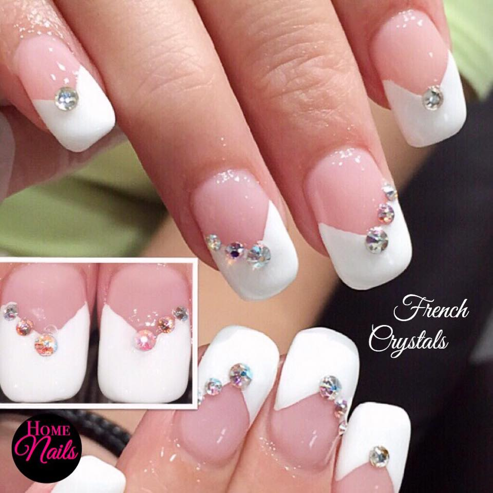 Gallery Homenails